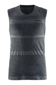 Maglietta senza maniche da uomo Craft Cool Comfort