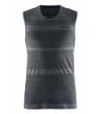 Muška majica bez rukava Craft Cool Comfort