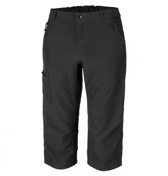 Moške 3/4 pohodniške hlače Columbia Triple Canyon