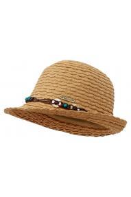 Trekmates Aire hat