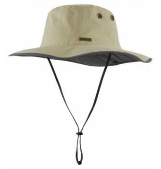 Cappello Trekmates Sonoran