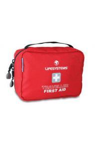 Reise Erste-Hilfe-Tasche Traveller