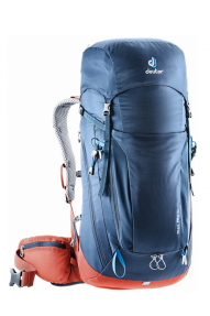 Backpack Deuter Trail Pro 36