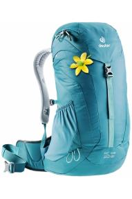 Hiking backpack Deuter AC Lite 22 SL