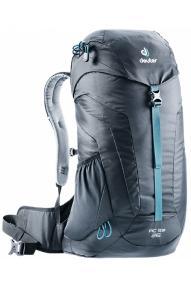 Planinarski ruksak Deuter AC Lite 26