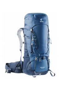 Deuter Aircontact 45+10  backpack