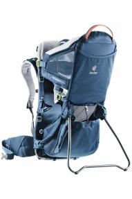 Kindertrage Deuter Kid Comfort Active