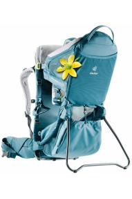 Kid carrier Deuter Kid Comfort Active SL