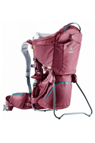 Kid carrier Deuter Kid Comfort