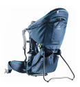 Kid carrier Deuter Kid Comfort Pro