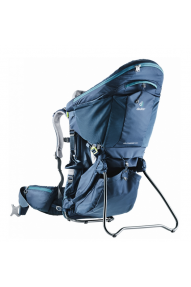 Kindertrage Deuter Kid Comfort Pro