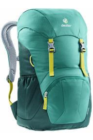 Kids backpack Deuter Junior 2019