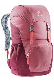 Zaino bambino Deuter Junior