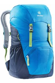 Kids backpack Deuter Junior