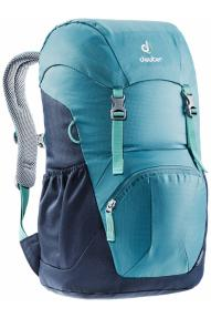 Zaino bambino Deuter Junior 2019