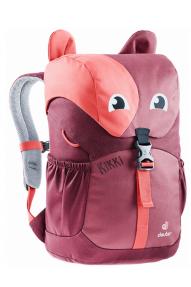 Deuter Kikki Kids Backpack2019