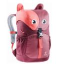 Dječji ruksak Deuter Kikki