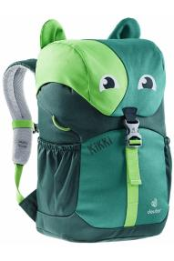 Deuter Kikki Kids Backpack