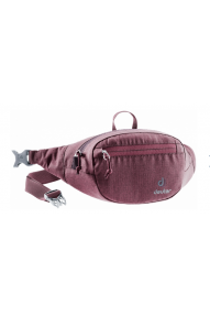 Deuter Belt I hip bag