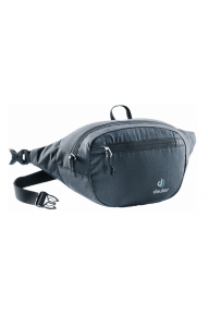 Deuter Belt II hip bag