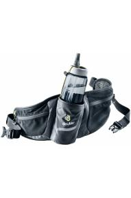 Hipbag Deuter Pulse 2