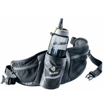 Tekaška torbica Deuter Pulse 2