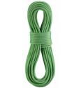 Plezalna vrv Edelrid Boa Gym 9,8mm 50m