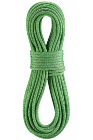 Rope Edelrid Boa Gym 9,8mm 50m