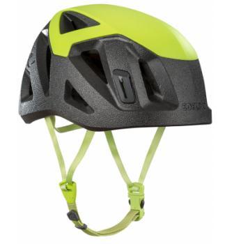 Ultralight helmet Edelrid Salathe
