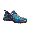 Herrenschuhe Salewa Wildfire Edge
