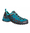 Women's hiking shoes Wildfire Edge