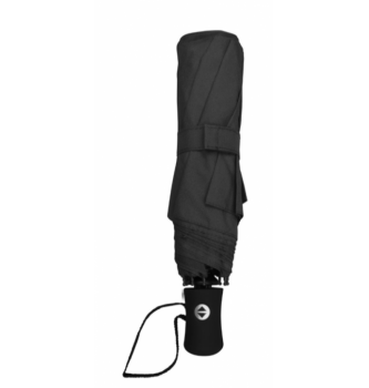 Taschen-Regenschirm Euroschirm