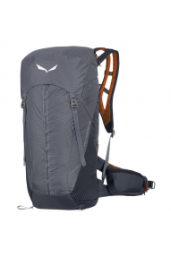 Planinarski ruksak Salewa MTN Trainer 28
