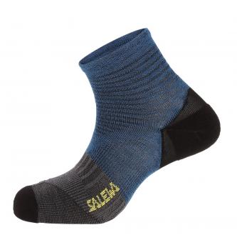 Hiking socks Salewa Approach Comfort SK