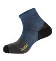 Pohodniške nogavice Salewa Approach Comfort SK