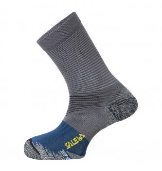 Pohodniške nogavice Salewa Trek N SK