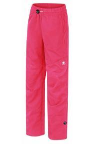 Pantaloni arrampicata bambino Rafiki Pike
