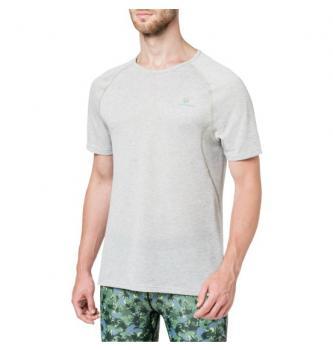 Moška majica s kratkimi rokavi Thermowave Aero