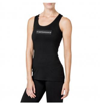 Ženska majica brez rokavov Thermowave Sierra Tank
