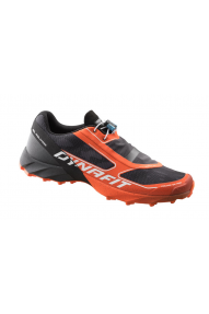 Scarpe da Trail Dynafit Feline Up Pro