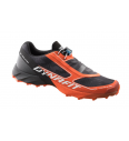 Trail running shoes Dynafit Feline Up Pro