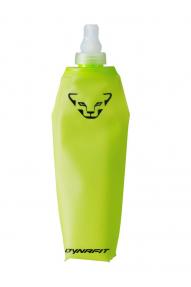 Zložljiva flaška Dynafit 500ml