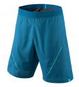 Men's running shorts Dynafit Alpine 2.0