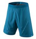 Muške kratke hlače za trčanje Dynafit Alpine 2.0