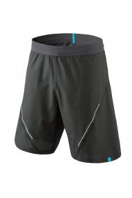Shorts da uomo running Dynafit Alpine 2.0