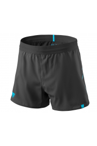 Women's running shorts Dynafit Alpine 2.0