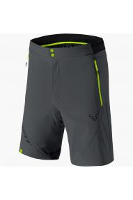 Shorts da uomo Dynafit Transalper  Light Dynastrech