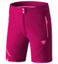 Pantaloncini da donna Dynafit Transalper Light Dynastretch