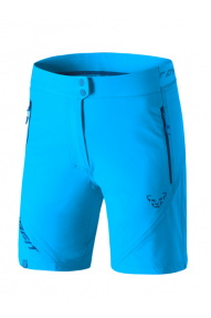 Damenshorts Dynafit Transalper Light Dynastretch