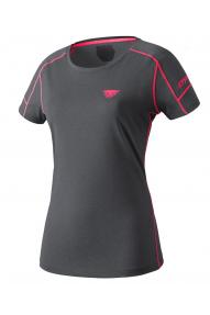 Damen T-Shirt Dynafit Transalper